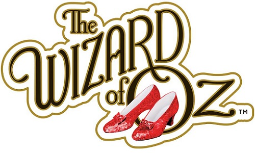 The Wizard of Oz again hit the Domremy stage on Wednesday and Thursday night, in its 10 year anniversary production. 2017 marks ten